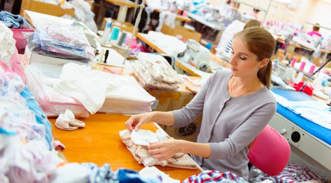 supply-chains-need-to-take-action-to-fight-fast-fashion