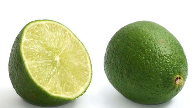 are-limes-leaving-a-bitter-taste-in-your-mouth-find-out-why