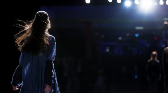 fast-fashion-not-welcome-at-berlin-fashion-week