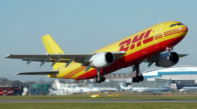 brr-dhl-enhances-its-cold-chain-logistics