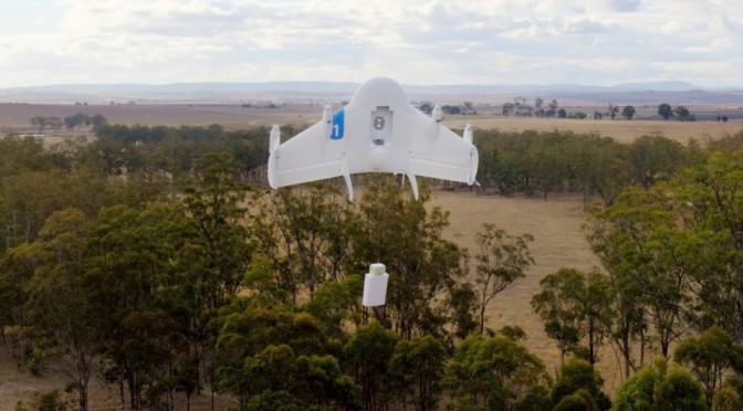 would-you-trust-your-deliveries-to-a-drone