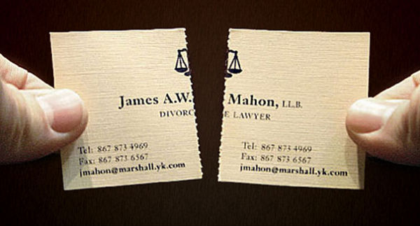 Why Your Business Card Is A Piece Of Crap Blog Procurious