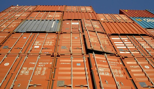 is-shipping-the-supply-chain-the-next-playground-for-hackers