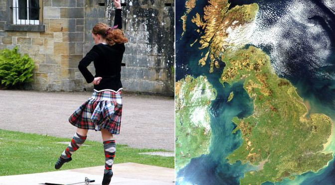 procurement-profession-relieved-following-scotland-no-vote
