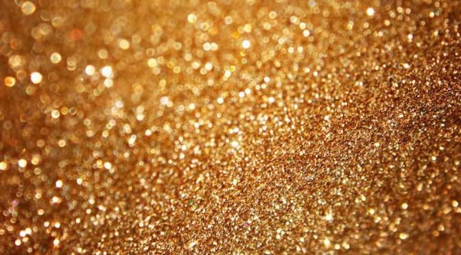 are-we-the-golden-children-of-procurement