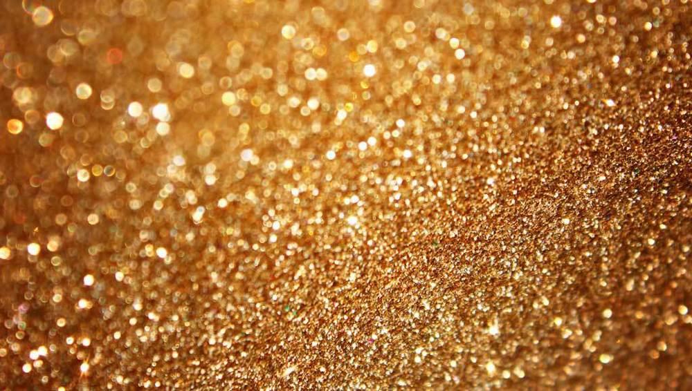 Are we the golden children of procurement?
