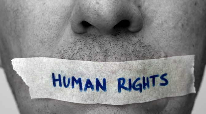 how-to-minimise-export-risks-and-protect-human-rights