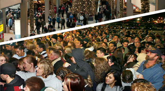 how-does-black-friday-affect-supply-chains