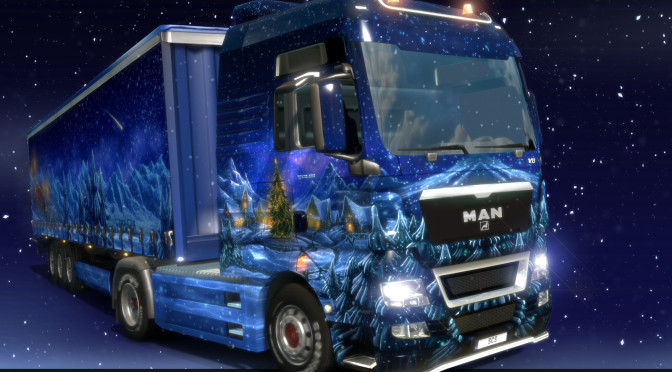 get-your-christmas-logistics-fix-with-this-euro-truck-simulator