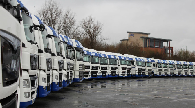 in-logistics-take-the-joined-up-approach