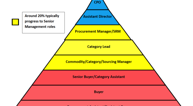 this-pyramid-shows-how-procurement-is-evolving