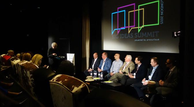 big-ideas-the-best-procurement-panel-discussion-ive-heard