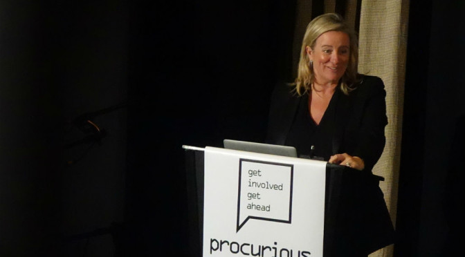 procurious-big-ideas-keynote-5-the-business-case-for-creating-a-procurement-network