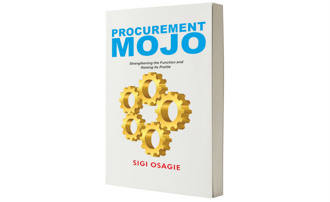 procurement-mojo-by-sigi-osagie-og