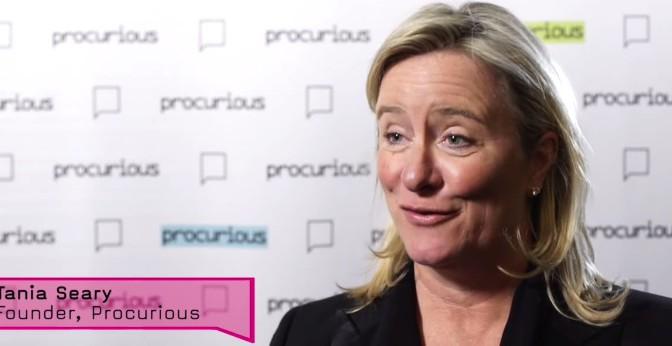 procurious-big-idea-14-open-sourcing-procurement