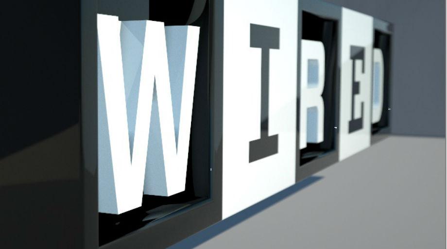 wired-magainze-logo
