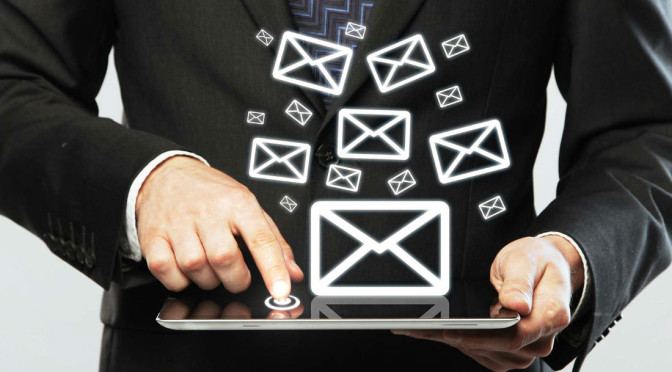 your-shameful-email-sending-habits-have-been-revealed-in-a-new-survey