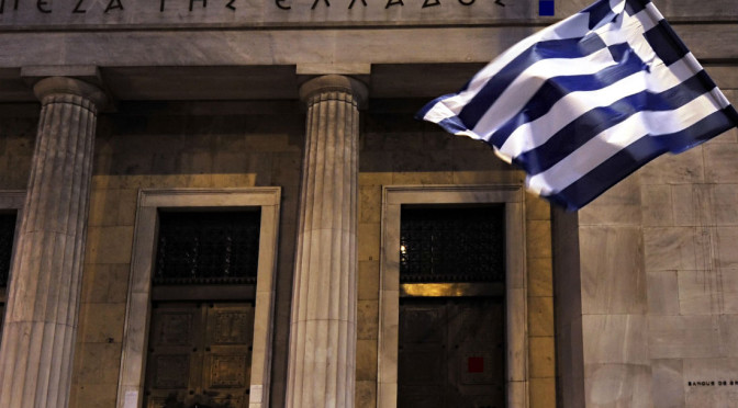 greek-debt-crisis-what-impact-will-uk-supply-chains-feel-from-a-grexit