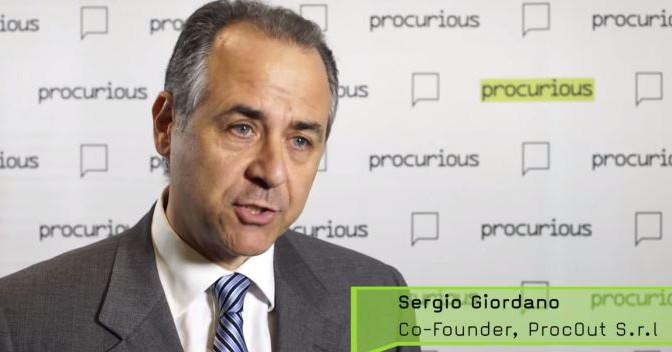 procurious-big-idea-25-collating-procurement-knowledge