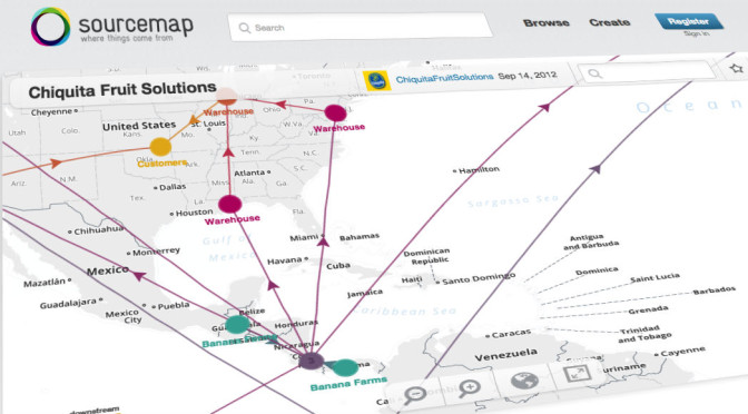 sourcemap-is-mapping-the-supply-chains-of-the-world