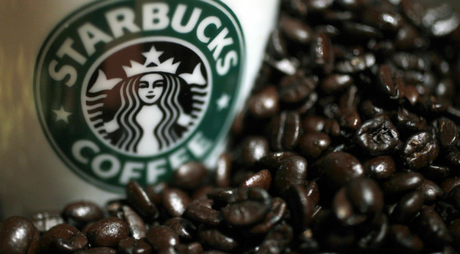 the-cost-of-maintaining-a-supply-of-ethically-sourced-coffee