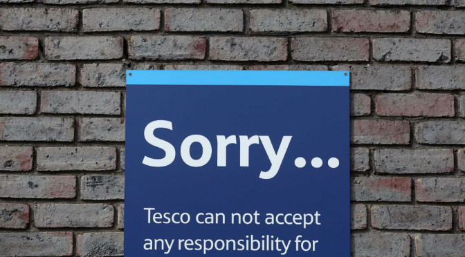 what-really-happened-at-the-tesco-shareholders-meeting