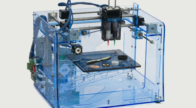 2015-rewind-best-of-the-blog-3d-printing-the-end-of-outsourcing