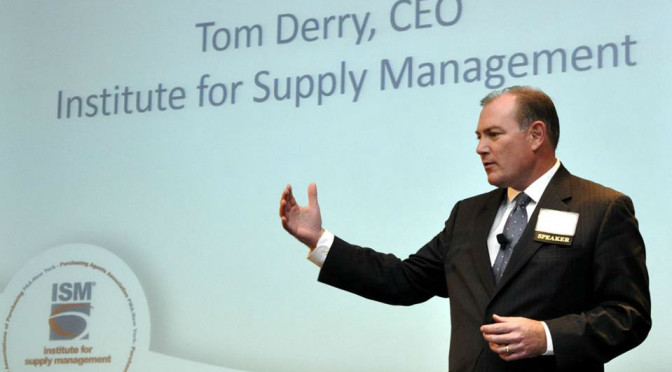 ism-ceo-tom-derry-on-innovating-from-your-supply-base