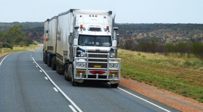 5-recommendations-to-get-the-haulage-industry-back-on-track