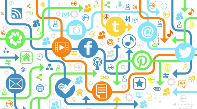 social-sourcing-talent-gaps-and-the-future-of-online-networks