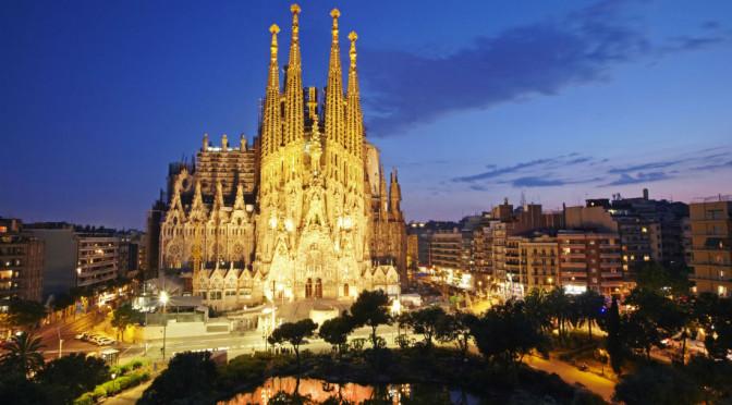 smart-cities-revolutionising-public-procurement-in-barcelona