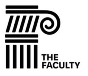 Faculty_Logo_final