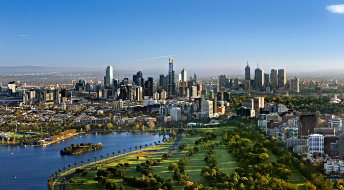 marvellous-melbourne-big-ideas-australia