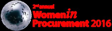 WIP Logo_Hi Res-02