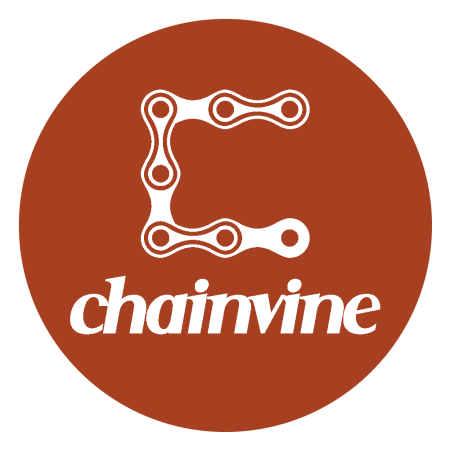 chainvine-hd1[1]