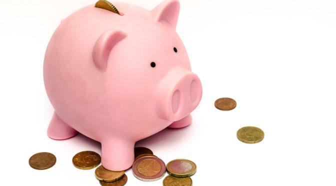 six-ways-to-make-savings-stick