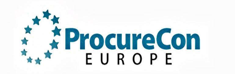 procureconimg1
