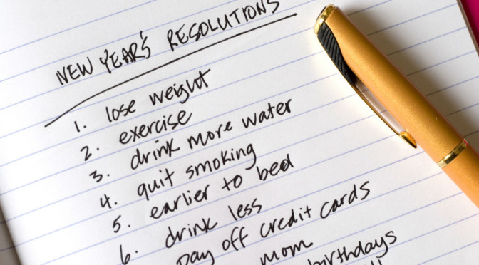why-new-years-resolutions-suckand-what-you-can-do-about-it