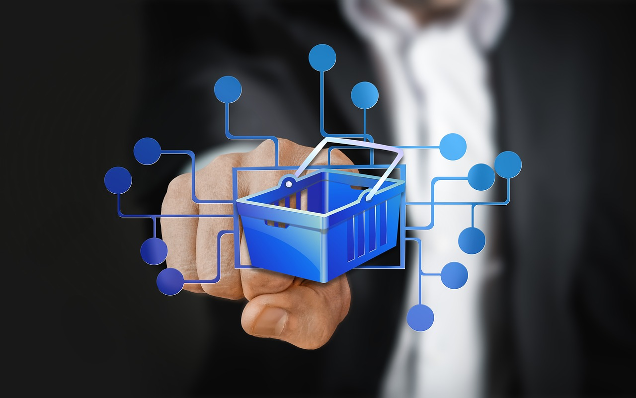 Automating Procurement Management Is A Way to Drive