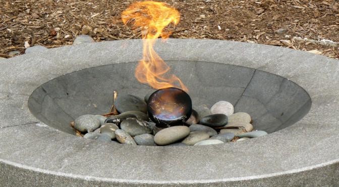 eternal-flame