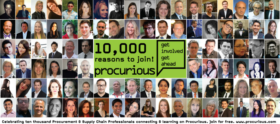 Procurious-10K-Banner1