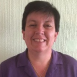 Power Profiles 1 - Helen Rees