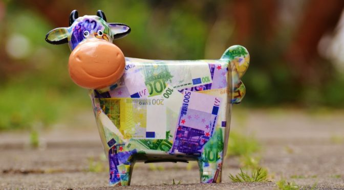 are-your-suppliers-treating-you-like-a-cash-cow
