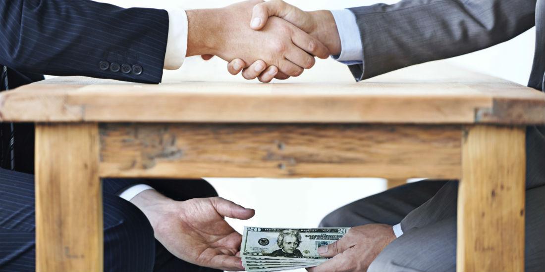 Procurement Corruption