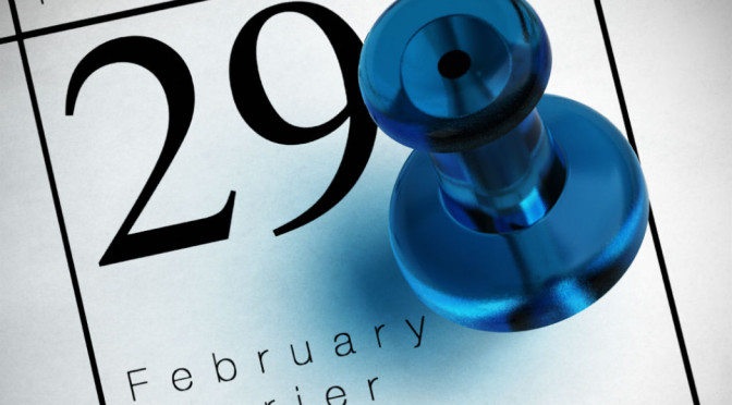 is-there-a-case-for-a-leap-year-public-holiday