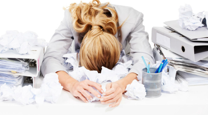 stress-busting-tips-for-procurement-professionals