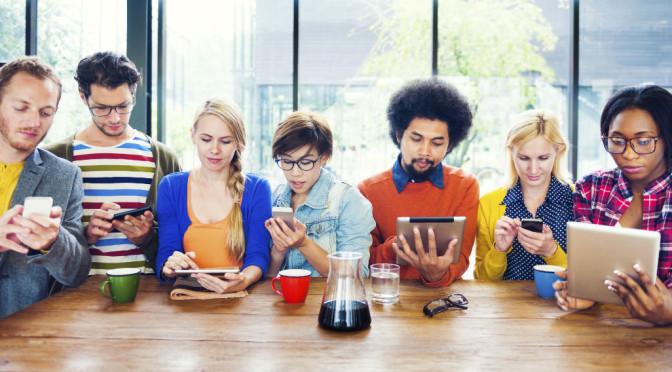 procurement-response-millennial-generation