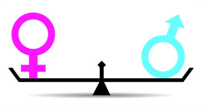 overcoming-gender-bias-procurement