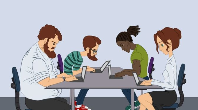 generating-big-ideas-hackathons