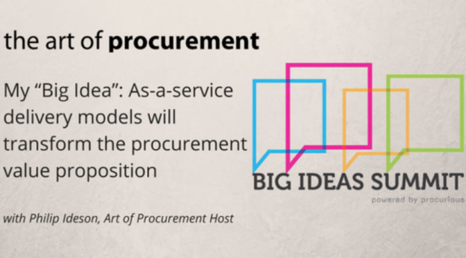 big-ideas-procurement-as-a-service